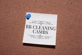 House Cleaning, Maintenance, Gardening