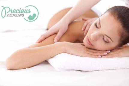 Remedial Massage Contractor