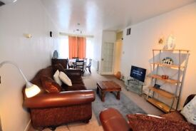 Lovely two bedroom flat located in Putney.