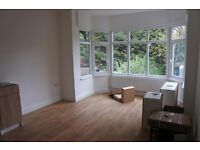 LOVELY STUDIO FLAT VERY GOOD CONDITION LOCATED IN WATFORD WAY, HENDON, NW4 4TR