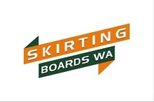 Skirting Boards WA Rockingham Area Preview