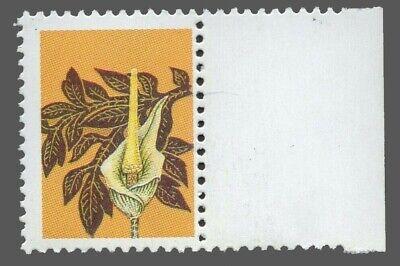 GHANA #2104A 200ce MNH ERRORS 'MISSING BLACK INK' lettering & Value 1999 VF