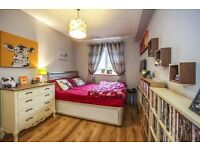 Double Room - Maidstone West Station £480pm All Bills Inc