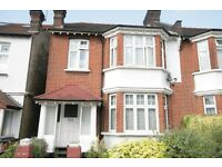 AVAILABLE NOW! Huge 5 Bed House - Streatham - £738PW