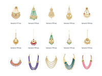 looking for professional jewelry photographer( photography) price start it from £3.50 per image