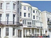 TWO BEDROOM FLAT TO RENT, MARINE PARADE, UNFURNISHED