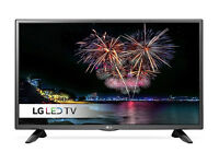49inch LED Refurbished Television for Sale