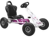 Ferbado Air Runner AR1 Go Kart