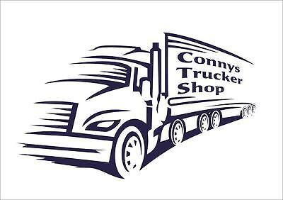 connys-trucker-shop