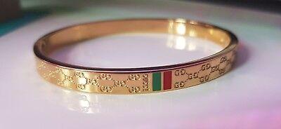 Gucci Bracelet