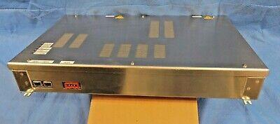 Thermo 2077991-01 Ltq Orbitrap Xl Mass Spec High Voltage Power Supply 2078001-01