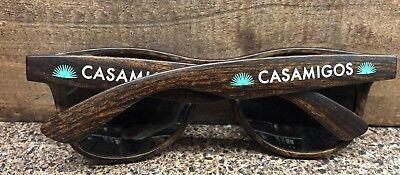 BRAND NEW Casamigos Sunglasses Tequila (Tequila Sunglasses)