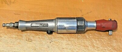 SNAP-ON TOOLS 3/8