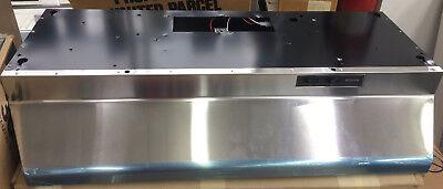 Вытяжки Broan 403604 ADA Capable Under