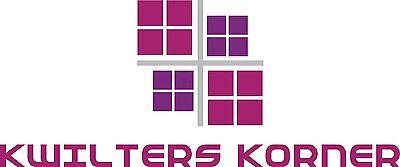 KWILTERS KORNER