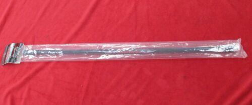 "Doinker NEW Bow Supreme Carbon Stabilizer ADS30 30"" Avancee Archery Leven"