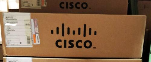 New Sealed Cisco Ws-c2960l-24ts-ll Catalyst 24 Port Switch