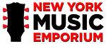 New York Music Emporium