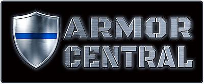 Armor Central