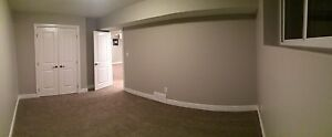 Legal basement suite  Edmonton Edmonton Area image 7