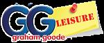 GGCYCLEDEALS