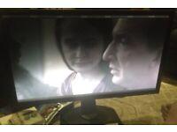Iiyama's ProLite B2888UHSU 4K monitor
