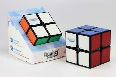 Gan Rubik's RSC 2X2x2 Black Speed Cube Magic Cube Puzzle Toys Ship from USA for sale  Shipping to Nigeria