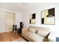 1 bedroom flat in Strutton Ground, Westminster, SW1