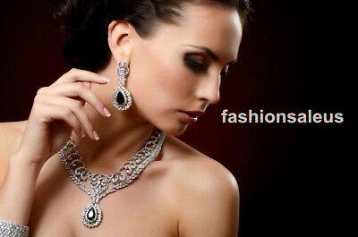 fashionsaleus