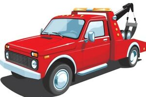 Towing services 24/7 emergency roadside assistance