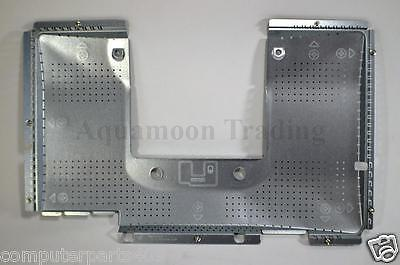 New Dell Studio 1909 Support Connection Cover Frame Attachment Bracket 1B03sac00