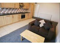 Fantastic Furnished 2 Bedroom Apartment situated at The Oaks, Gray Road, Ashbrooke, Sunderland