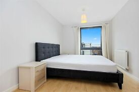Two double bedrooms flat Moments From Ealing Broadway.