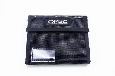 OPST Shooting Head Wallet (Shooting Head Wallet)