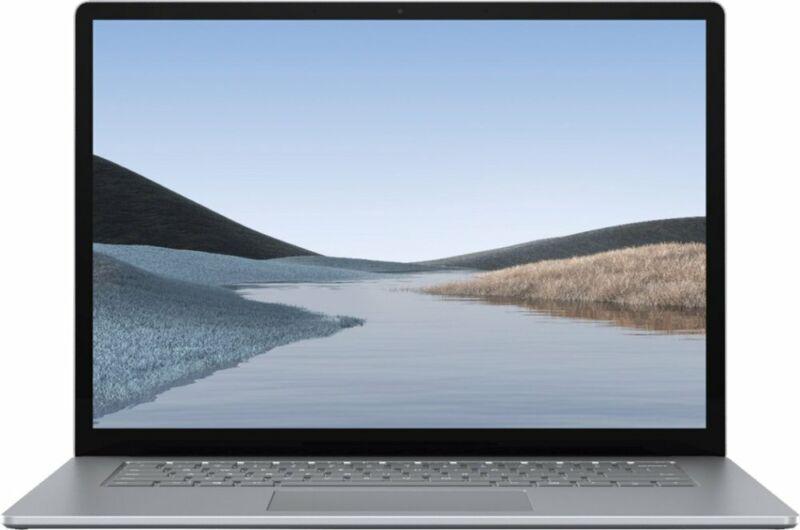 Microsoft-Surface-Laptop-3-15-AMD-Ryzen-7-16GB-512GB-SSD-Platinum-(metal)