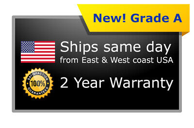 """New LCD Screen for Acer Aspire E5-575 E5-575G  FHD 1920x1080 Matte Display 15.6"""""""