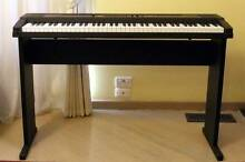 Roland Digital / Electric / Electronic Piano - Fully Serviced. Werribee Wyndham Area Preview