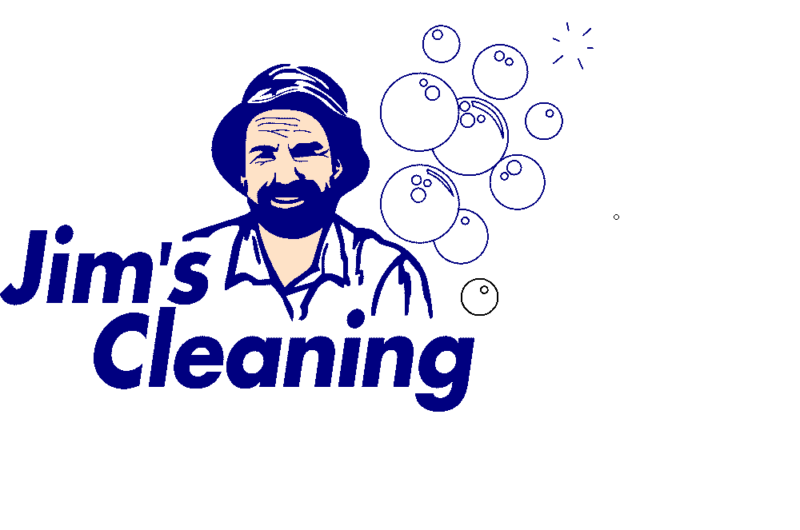 Jims Cleaning Franchisee | Business For Sale | Gumtree Australia