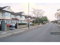 4 bedroom house in Mount Pleasant Road, London, NW10 (4 bed) (#1081505)