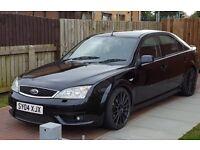 MONDEO ST220 19in O.Z ALLOYS/100K/BMW E90-E60/XP2/FOCUS-ST/SKODA-VRS/FIESTA-ST/SUBARU-IMPREZA/OR-??