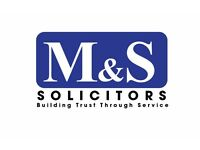 Solicitors/Barristers, Caseworker, Immigration Adviser, Paralegals needed with their own client base