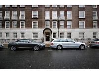 4 bedroom flat in Lowndes Square, Knightsbridge
