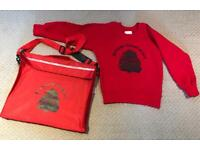 Uniform Parklands Infants School .☺️☺️☺️