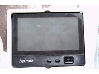Aputure VS-1 V-Screen 7 inch Video Monitor