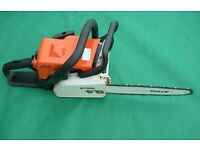 Stihl MS170 Chainsaw 12 inch