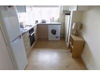Two double bedroom flat available in Wembley