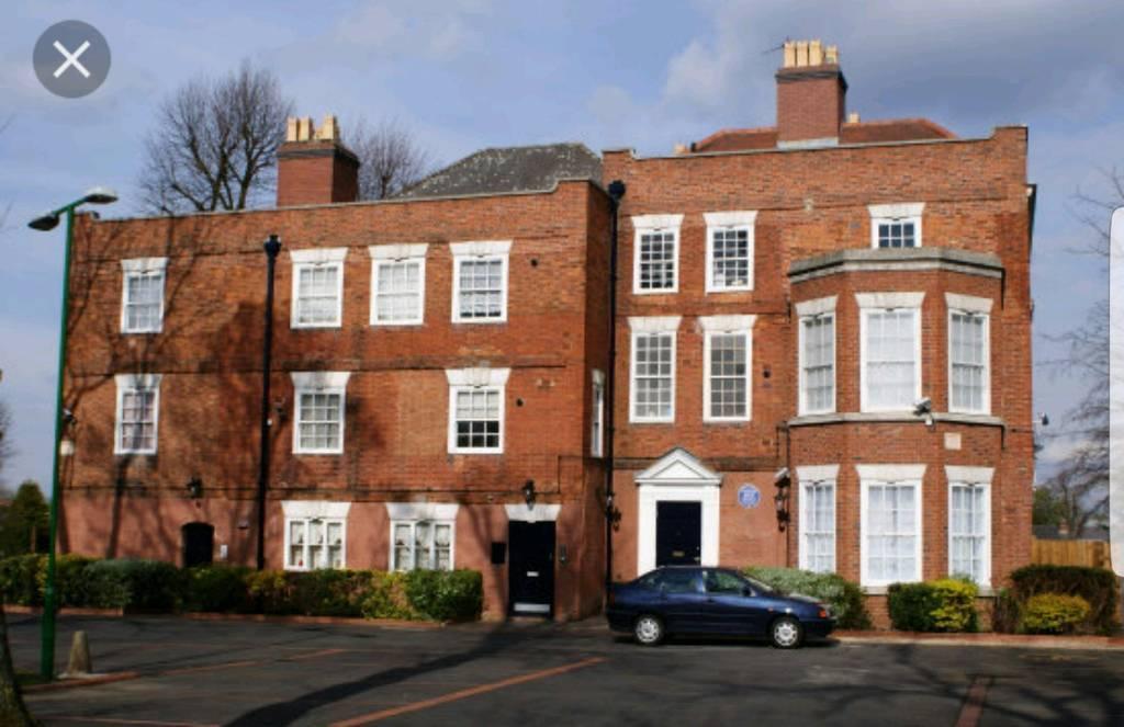 4 Bed Birmingham wants 4 Bed Birmingham Leicester Hamilton