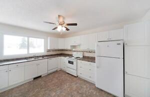 Family Townhomes Close to WEM!
