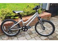 Girl's Bike for Sale