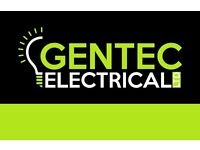 Local Electrician ,Gentec Electrical , Follow us on Facebook ,Twitter and Instagram